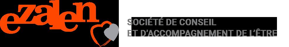Logo Ezalen